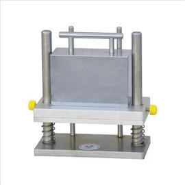 GW-041 JIS Perspiration Tester