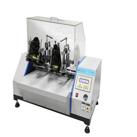 GW-011 computer servo system type tension test machine