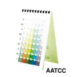AATCC色卡 国峰检测仪器厂家直销 提供一年质保  近区域免费送货上门