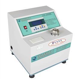 GW-002B 數顯皮革崩裂試驗機 微電腦皮革龜裂試驗機 真皮PU超纖開裂測試