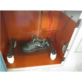GW-022(A.B)耐高压电击试验机 bet36体育在线投注底电压值检测仪器 绝缘材料耐高压试验机