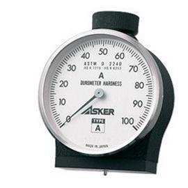 ASKER-A硬度计 亚美平台官网检测仪器厂家直销 提供一年质保  近区域免费送货上门