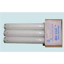UVA-340荧光紫外灯管