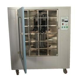 GW-303 centrifugal water testing machine