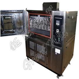 GW-033L耐寒试验机 国峰检测仪器厂家直销 提供一年?#26102;? 近区域免费?#31361;?#19978;门