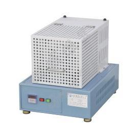 GW-038B 皮料透气性试验机 国峰检测仪器厂家直销 提供一年质保  近区域免费送货上门
