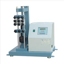 GW-069 GB tortuous testing machine