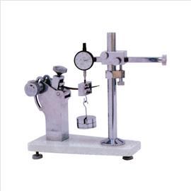 GW-045 leather hook heart stiffness tester