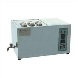 GW-053 泡棉压缩回弹试验机 橡胶制品承受力测试 橡胶乳胶泡棉弹力试验机