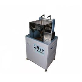 GW-014 shoe waterproof testing machine