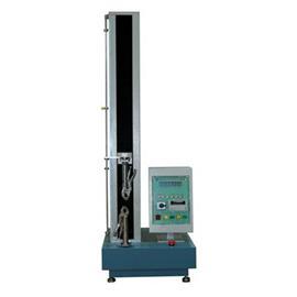 GW-010A2 test equipment