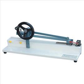 GW-021 manual crock Tester