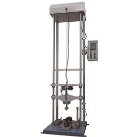 GW-019B safety shoe impact test machine