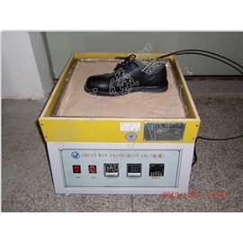 GW-077隔热性试验箱 国峰检测仪器厂家直销 提供一年?#26102;? 近区域免费?#31361;?#19978;门