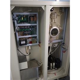 GW-116 臭氧老化试验机 抗老化试验机 防老化检测仪器