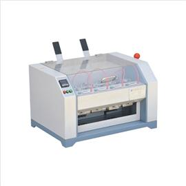 GW-012 MAESER waterproof leather dynamic testing machine