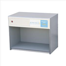 GW-017 standard multi-light source color boxes