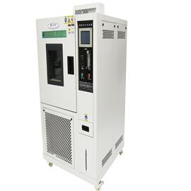 Environmental testing instrument for GW-116 ozone aging test machine