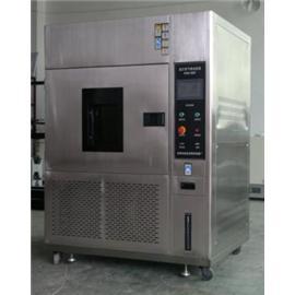 GW-333B氙灯耐候试验箱(皮革)