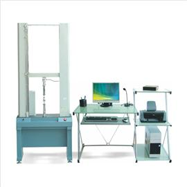 GW-011A2 computer system type tensile testing machine
