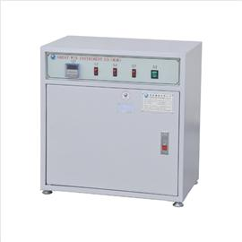 GW-015 UV ultraviolet yellowing resistance testing machine