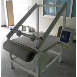 GW-224B bag walking test machine