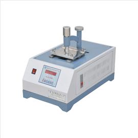GW-079IULTCS friction tester