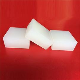 超厚度聚乙烯(LDPE,HDPE)板材