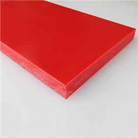 进口A红板