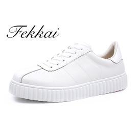 Fekkai小白鞋 休闲鞋代理?#29992;?>                         </a>                         <div class=