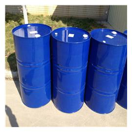 油性聚氨酯树脂MR917-920