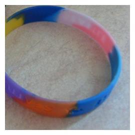 37RP橡胶低温油漆