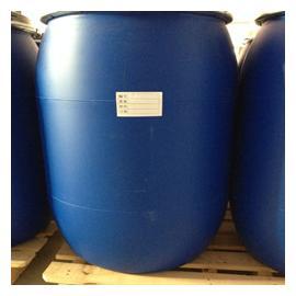 水性聚氨酯树脂MR879A-882