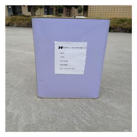 油性硬化剂TPU——503
