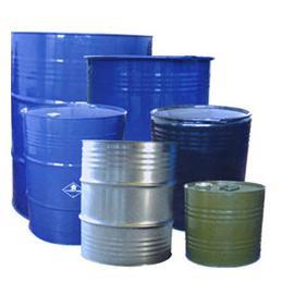 湿气硬化树脂MR607-613