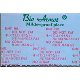 Bio-Armor防霉片