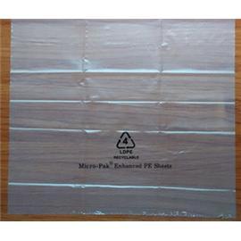 霉必清防霉纸 防霉产品 防霉纸 25*25cm