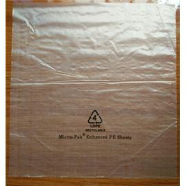 迈可达防霉纸 MICRO-PAK防霉纸