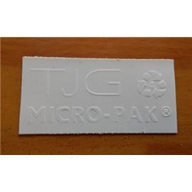 MICRO-PAK防霉片厂家