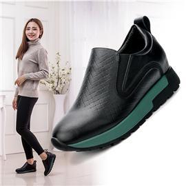 远美休闲鞋8771(34-40)