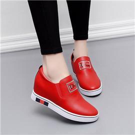 远美女士单鞋1028(34-40)