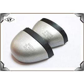 LY 帶沿條防砸鋁包頭