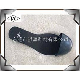 中国安全鞋鞋材,中国东莞安全鞋材,中国强盈鞋材LY 安全鞋鞋材防砸包头