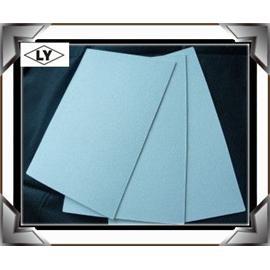 LY(中國)強盈安全鞋材廠家專業供應低溫熱熔膠港寶