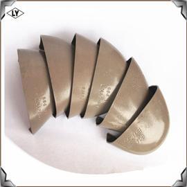 中国安全鞋防砸钢包头,中国安全鞋批发厂家,中国东莞安全鞋材厂家,安全鞋材批发厂家