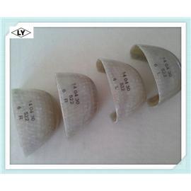 LY 安全鞋玻璃纖維包頭