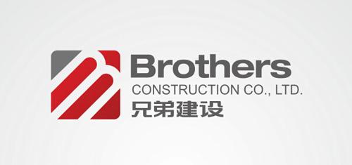 兄弟建设——2014年海西上郡将在青海创造一个唯一