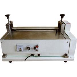 JL-302乳白胶、树脂上糊机(下面糊型)