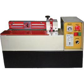 JL-239F 热熔胶上胶机,热熔胶上胶机系列
