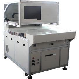 JL-SP1200 圆盘视觉喷胶机,喷胶机系列图片